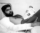http://questionscritiques.free.fr/terrorisme/Ahmed_Omar_Said_Cheikh/saeed_hospital.jpg